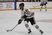 Brett Bergman Men's Ice Hockey Recruiting Profile