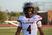 Isaiah Love Football Recruiting Profile
