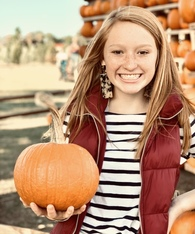Savannah Alder's Women's Volleyball Recruiting Profile