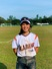 Alexandra Sy Softball Recruiting Profile