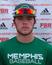 Ryan Evans Baseball Recruiting Profile