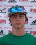 Lane Evans Baseball Recruiting Profile