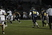 Randall Davis Football Recruiting Profile