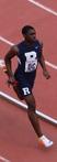 Kiambu Gall Men's Track Recruiting Profile