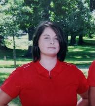 Lexe Mcquillin's Women's Golf Recruiting Profile