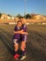 Isabelle Ress Women's Soccer Recruiting Profile
