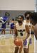 Marvin Gamble Men's Basketball Recruiting Profile