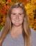 Karen Willaredt Women's Track Recruiting Profile