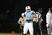 Colby Distaso Football Recruiting Profile