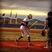 Rylan Crane Baseball Recruiting Profile