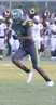 Jakell Allen Football Recruiting Profile