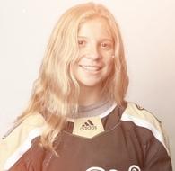 Annika Dyczkowski's Women's Ice Hockey Recruiting Profile