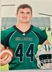 Luke Green Football Recruiting Profile