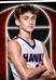 Grant Kemp Men's Basketball Recruiting Profile