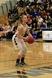Maya Lindgren Women's Basketball Recruiting Profile
