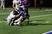 Nathan Dowling Football Recruiting Profile