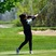 Emma Smith Women's Golf Recruiting Profile