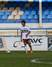 Iker Alvarado Men's Soccer Recruiting Profile