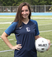 Alayna Wicker Women's Soccer Recruiting Profile