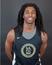 Jahlijah Grant Men's Basketball Recruiting Profile