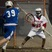 Erik Reynolds Men's Lacrosse Recruiting Profile