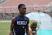 Edmund Ocansey Men's Track Recruiting Profile