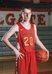 Jared Bickford Men's Basketball Recruiting Profile