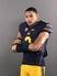 Isaiah Humphries Football Recruiting Profile