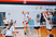 Mya Martenson Women's Volleyball Recruiting Profile