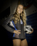 Samantha Sublett Women's Volleyball Recruiting Profile