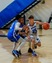Jonah Wilson Men's Basketball Recruiting Profile