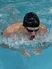 Ethan Payne Men's Swimming Recruiting Profile