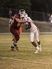 Hunter Gardner Football Recruiting Profile