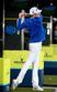 Jacob Stewart Men's Golf Recruiting Profile