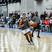 Haydn Moten Men's Basketball Recruiting Profile