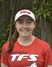 Clare Fortier Softball Recruiting Profile