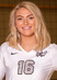 Mackenzie Close Women's Volleyball Recruiting Profile