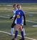 Nina Tiani Women's Soccer Recruiting Profile