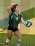 Kaci Watanabe Women's Volleyball Recruiting Profile