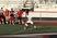 Josiah Bryce Gorospe Men's Soccer Recruiting Profile