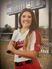 Delaney Vibbert Softball Recruiting Profile