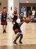 Kamir Hodge Men's Basketball Recruiting Profile