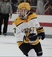 Katie Cummings Women's Ice Hockey Recruiting Profile