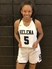 Jessica Powell Women's Basketball Recruiting Profile