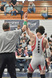 Trace Evans Wrestling Recruiting Profile