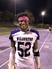 Donnivin Spencer Football Recruiting Profile