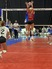 Lilyan Dykstra Women's Volleyball Recruiting Profile