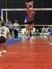 Lilyan Dykstra Women's Volleyball Recruiting Profile