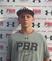 Ryan Steffensmeier Baseball Recruiting Profile