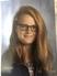 Hannah Wilt Women's Soccer Recruiting Profile